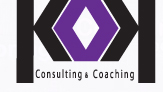 Link to KOK Coaching & Consulting
